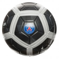 Nike Paris Saint Germain Official Strike Football Ball - Futbola bumbas