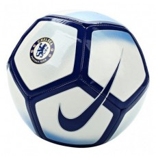 Nike Pitch FC Chelsea Football Ball - Futbola bumbas