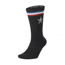 Jordan NBA All Star Elite Crew Socks