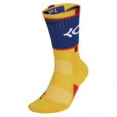 Nike KD Elite Basketball Crew Socks (2 Pack) - Zeķes