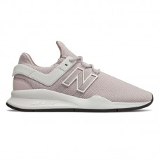 New Balance Wmns 247 Deconstructed - New Balance apavi